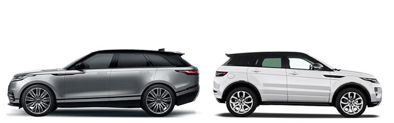 Sisma Auto Jaguar Land Rover Mid March Megasale